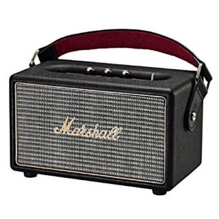 Фото - Marshall Killburn Bluetooth Portable Speaker (US)