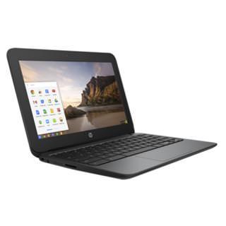 HP Chromebook 11 G4 (V2W32UT) (Refurbished)