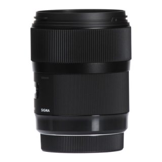 Sigma 35mm F1.4 DG HSM For Sony (US)