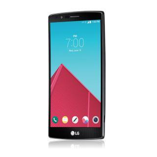 LG LS991 G4 (Refurbished) Deep Blue