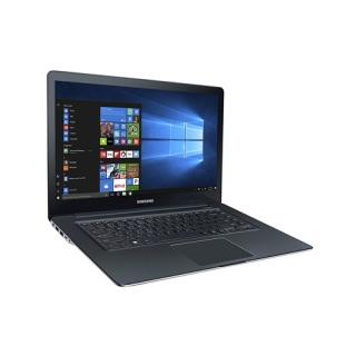Samsung ATIV Book 9 Pro (NP940X5M-S01US)