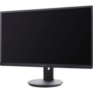 ViewSonic VG2753
