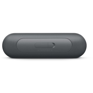Beats by Dr. Dre Pill Plus Speaker Grey (US)