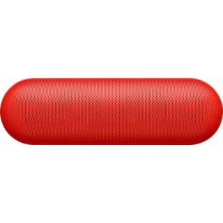 Фото - Beats by Dr. Dre Pill Plus Speaker Red (US)