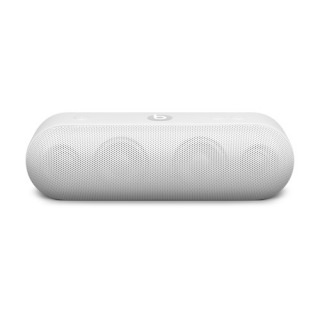 Фото - Beats by Dr. Dre Pill Plus Speaker White (US)
