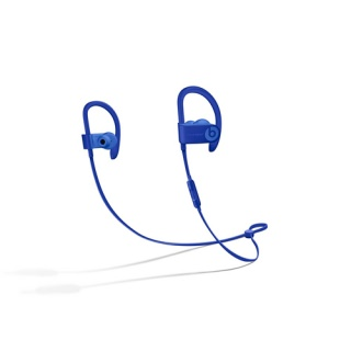 Фото - Beats by Dr. Dre Powerbeats 3 Break Blue (US)