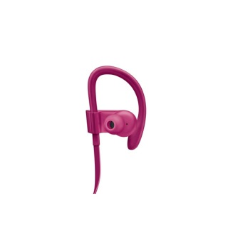 Beats by Dr. Dre Powerbeats 3 Brick Red (US)