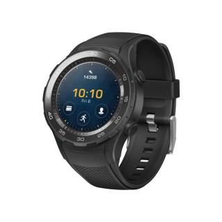 Huawei Watch 2 Carbon Black (Open box)