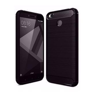 SGP Xiaomi Redmi 4x Black