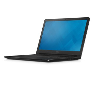 DELL Inspiron 15-3552b (I3552-4042BLK) Black