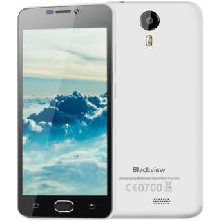 Фото - Blackview BV2000 White
