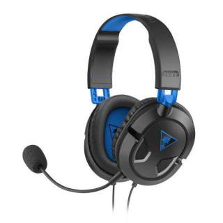 TURTLE BEACH Recon 50P Gaming Headset (PS4 / Xbox One / PC)