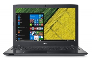 Фото - Acer Aspire E5-575-74RC (US)