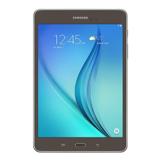 Фото - Samsung Galaxy Tab A 8 16GB Smoky Titanium (US)