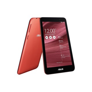 Фото - ASUS MeMO Pad HD 7 16GB (ME176СX) Red (Refurbished)