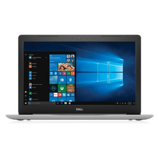 Фото - Dell Inspiron 5570-5364SLV 1TB 8GB Touch (US)