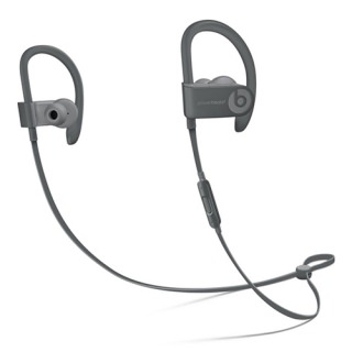 Фото - Beats by Dr. Dre PowerBeats3 Wireless Asphalt Gray (US)