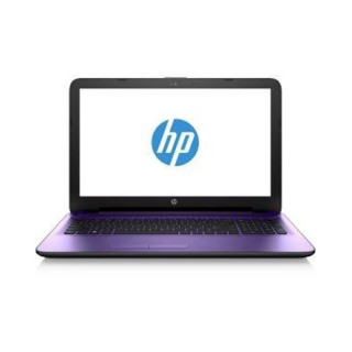 Фото - HP Pavilion 15-AY031 Iris Purple (US)