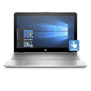 Фото - HP Envy x360 15-AQ173 (US)