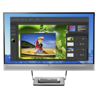 Фото - HP EliteDisplay S240UW 23.8 in (US)