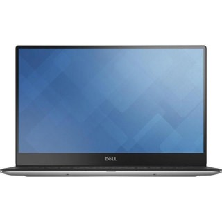 Фото - Dell XPS 13f (XPS9343-7273SLV) US