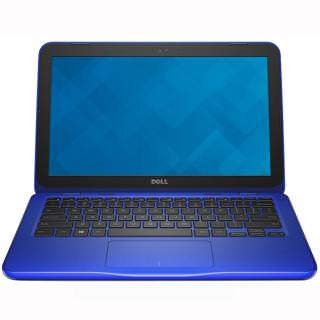 Фото - Dell Inspiron 11-3168 (US)