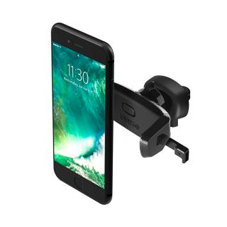 IOttie Easy One Touch Mini Air Vent Car Mount Holder Cradle