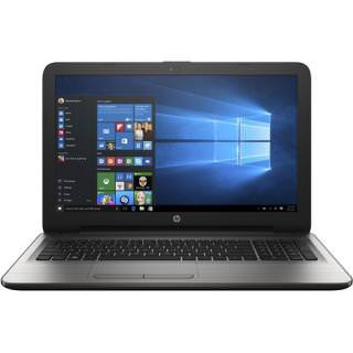 Фото - HP Notebook 15-AY041WM (X0H86UA) Витрина