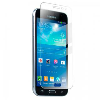 Фото - BodyGuardz Pure Tempered Glass Samsung Galaxy Express Prime/J3