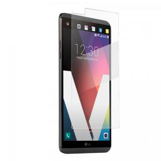 Фото - BodyGuardz Pure 2 UltraTough Screen Protector LG V20