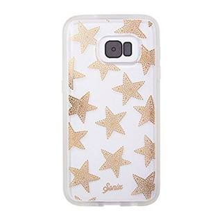 Фото - Sonix Clear Coat Case for Samsung Galaxy S7 - Star