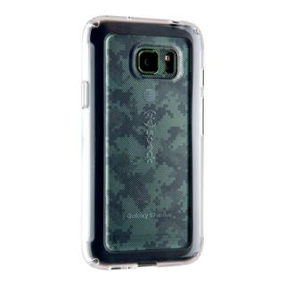 Фото - Speck CandyShell Clear Impact Case - Samsung Galaxy S7 Active