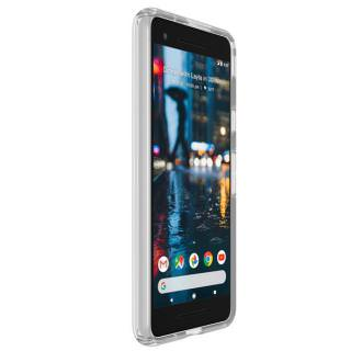 Фото - SPECK Presidio Clear Case for Google Pixel 2 XL Clear