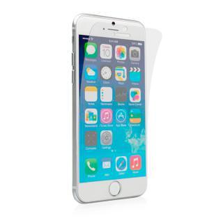 Купить MOBI Защитная пленка iphone 7+, Украина, прозрачная