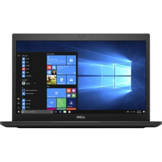 Фото - DELL LATITUDE 7380 6N8PT (US)
