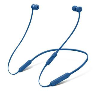 Фото - Beats by Dr. Dre BeatsX Earphones Blue