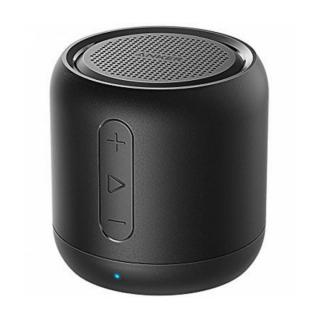 Фото - Anker SoundCore Mini Portable Wireless Bluetooth Speaker