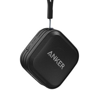 Фото - Anker SoundCore Sport Portable Bluetooth Speaker
