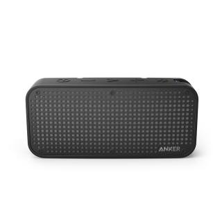 Фото - Anker SoundCore Sport XL Bluetooth Speaker