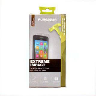 PureGear Extreme Impact Screen protector Samsung Galaxy ON5