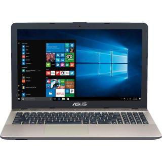 Фото - ASUS X540SA (X540SA-RS01-CB) (Refurbished)