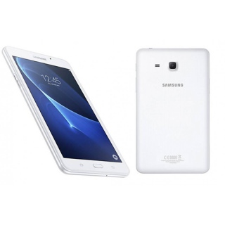 Фото - Samsung T280 Galaxy Tab A 7.0 8GB WiFi White