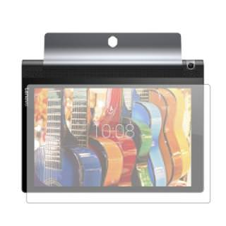 Фото - BeCover Screen Protector Lenovo Yoga tablet 3-710