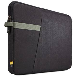 Фото - CASE LOGIC IBRS-114 Ibira 14 Laptop Sleeve Black