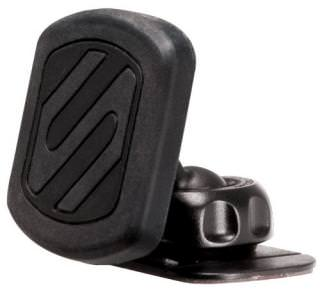 Фото - SCOSCHE Dash Mount for GPS Devices (BULK)