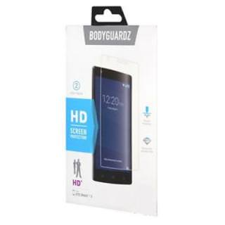 Фото - BODYGUARDZ HD Screen Protector For ZTE ZMAX 2