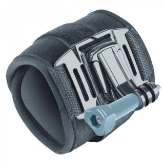 Фото - Large Wrist Strap Action Camera Mount
