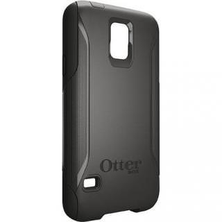 Фото - OTTERBOX Commuter Series Case for Samsung Galaxy S5 Black US