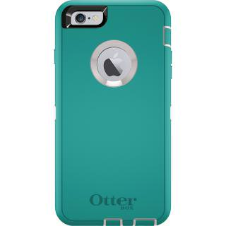 Фото - OTTERBOX Defender Series Case for iPhone 6 Plus/ 6s Plus Seacrest