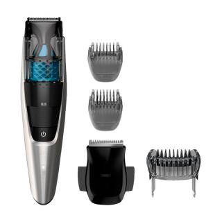 Фото - Philips Norelco Beard trimmer BT7200 C